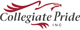 Collegiate Pride, Inc. Logo